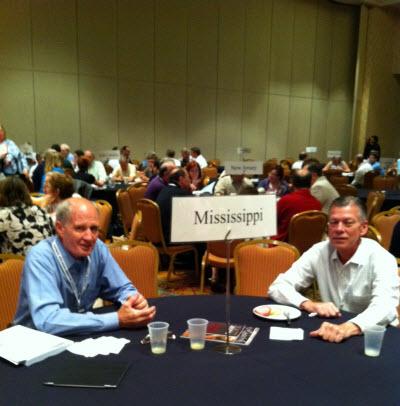 2012 NACBA_Mississippi table2