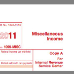 IRS-Form-1099-Misc