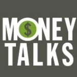 Money_Talks