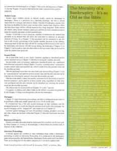 Voir Dire article Chap 13_Page_2