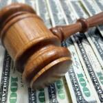 bankruptcy court jurisdiction