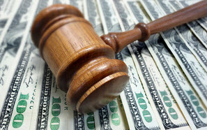 bankruptcy-court-jurisdiction