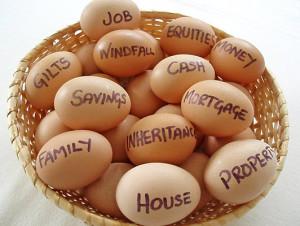 Eggs-in-a-basket-300x226