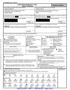 redacted-document-235x300