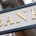 Bank-sign-150x150