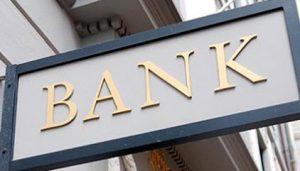 Bank-sign-300x171