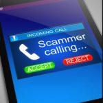 phone-scam-150x150