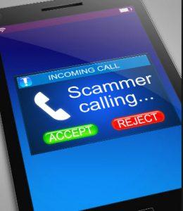 phone-scam-260x300