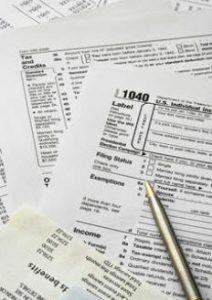 tax-return-212x300