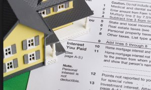 mortgage-interest-paid-tax-credit-300x179