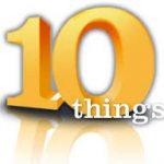 10-things-150x150