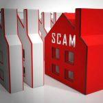 scam-rent_mortgage-150x150